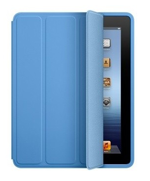 apple-ipad-smart-case